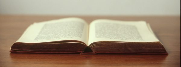 blur-old-antique-book-large